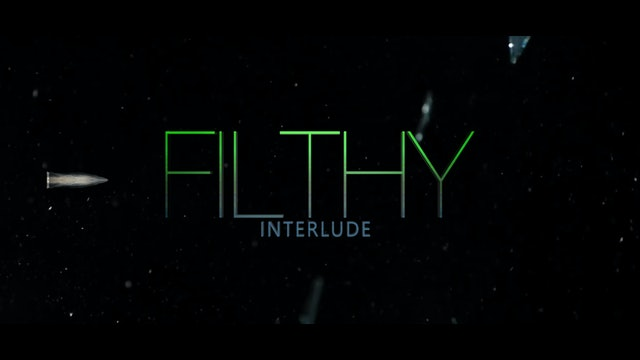 Filthy Interlude | Teaser Trailer (2019)