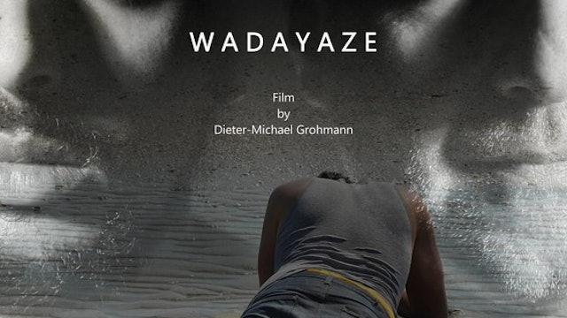 Wadayaze