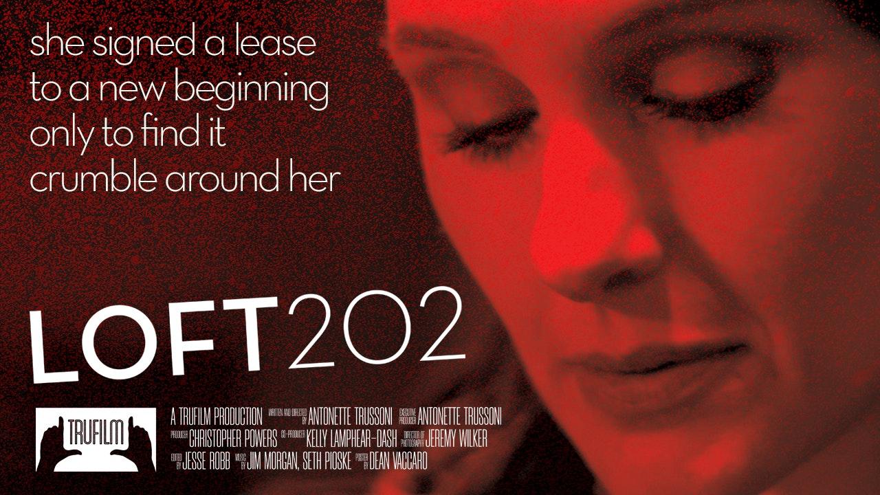 Loft202