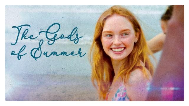 The Gods of Summer