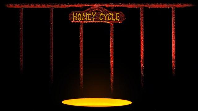 Honey Cycle