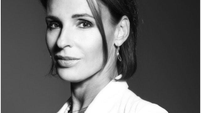 Sara Key | Filmmaker Q&A