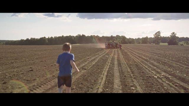 God's Plant   Official Trailer