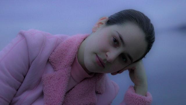 Madison Stewart Leonard   Filmmaker Q&A