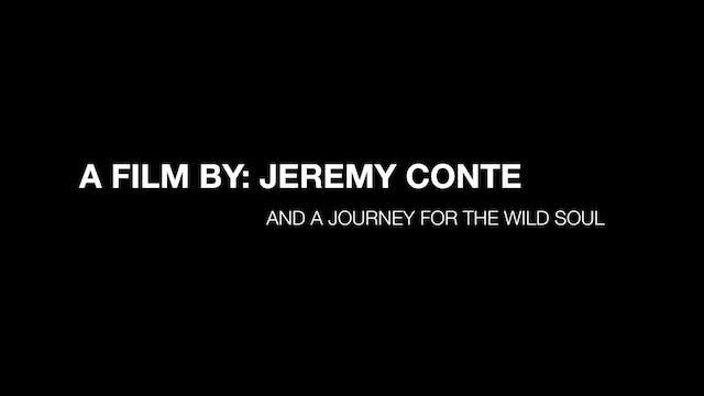 Roam 4 Wild  |  Official Trailer