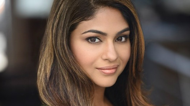 Lakshmi Devy | Filmmaker Q&A
