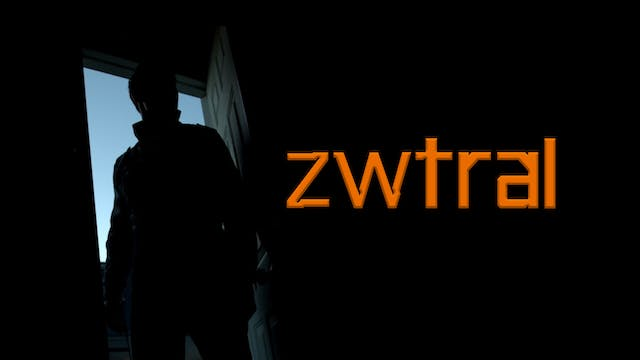 Zwtral | Official Trailer