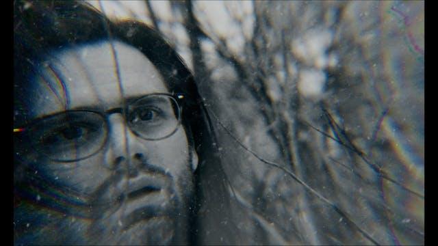Philosopher's Dream | Official Trailer