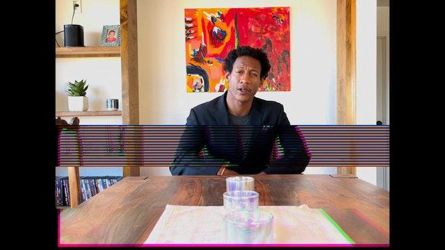 Julius Thomas Trimble   Filmmaker Q&A
