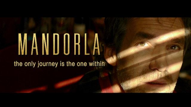 MANDORLA - trailer 2:22 min.