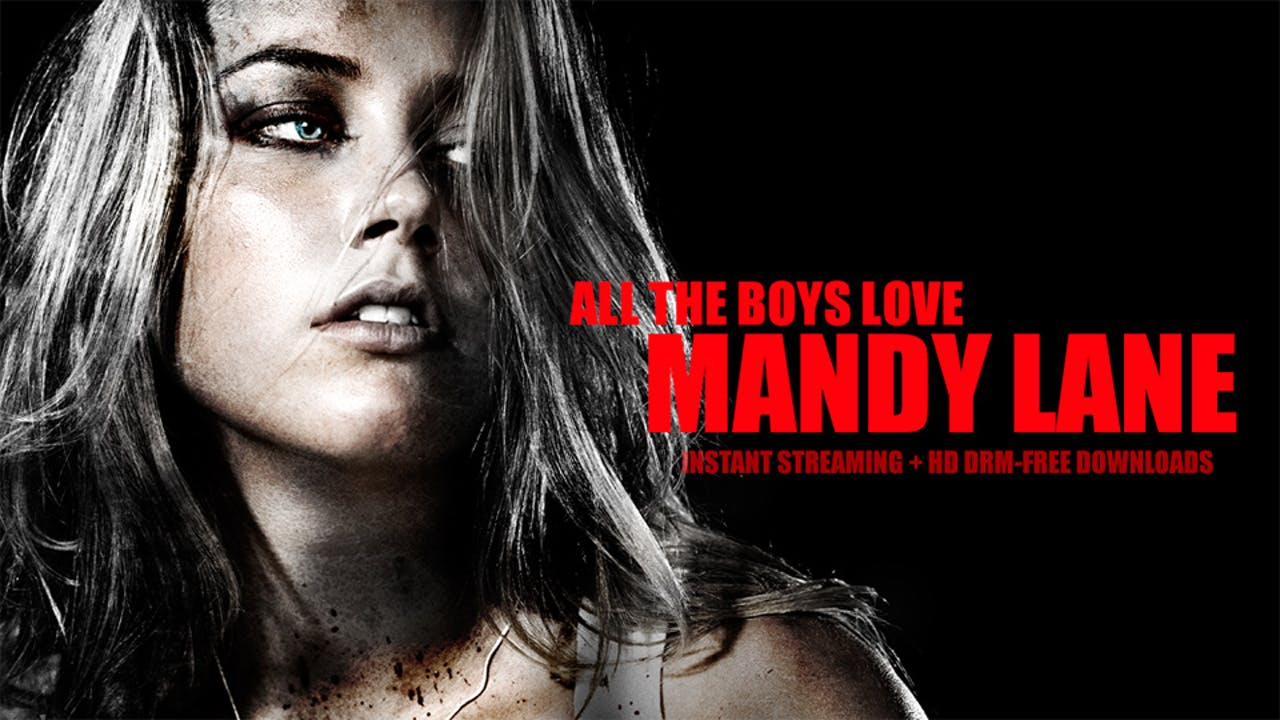 All The Boys Love Mandy Lane Digital Download