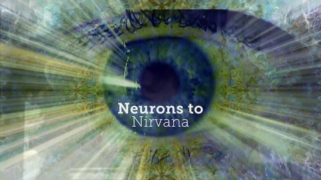 Neurons to Nirvana - Extras Deluxe + Ayahuasca