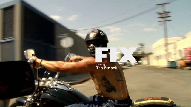 Fix - Rent
