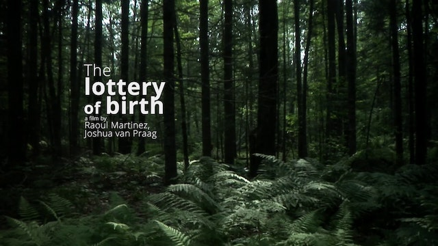 The Lottery Of Birth - Buy