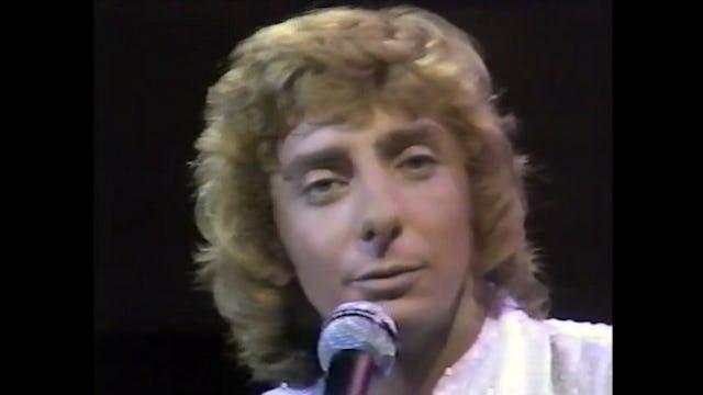 Royal Albert Hall BBC Special '78 - Part 1
