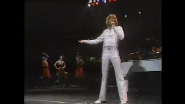 Royal Albert hall BBC Special '78 - Part 2