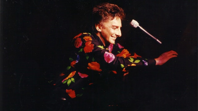 Edna Tribute - September 10, 1994 - Cleveland, OH