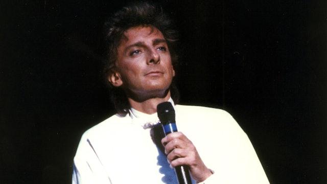 Start of the Big Fun Tour - Milwaukee, WI - November 28, 1987