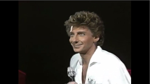 Live in Japan 1985 - Osaka-jo Hall - ...
