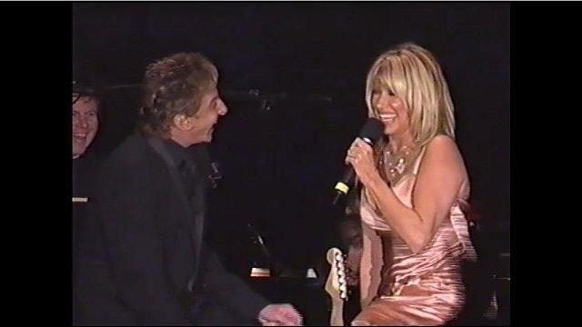 Evening Under The Stars - 2003