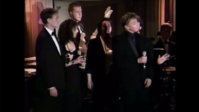1999 Charles Dickens Dinner- December...