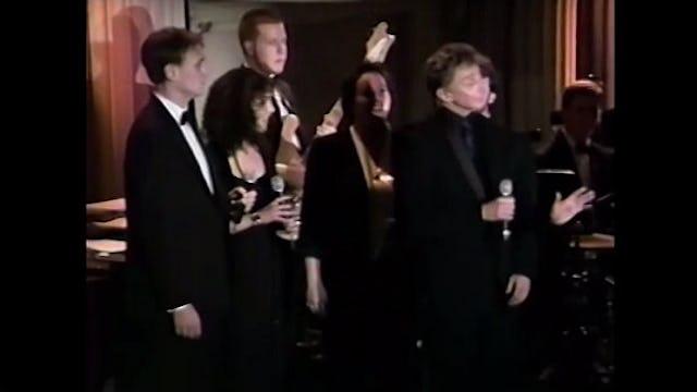 1999 Charles Dickens Dinner- December 10, 1999