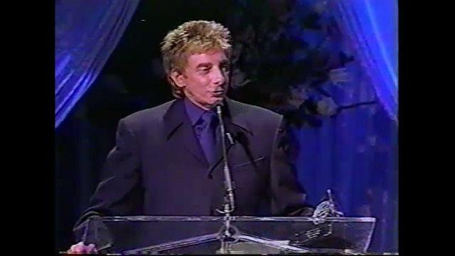 12th Annual Ella Awards - Beverly Hilton Hotel - International Ballroom - Beverly Hills, CA - April 28th, 2003