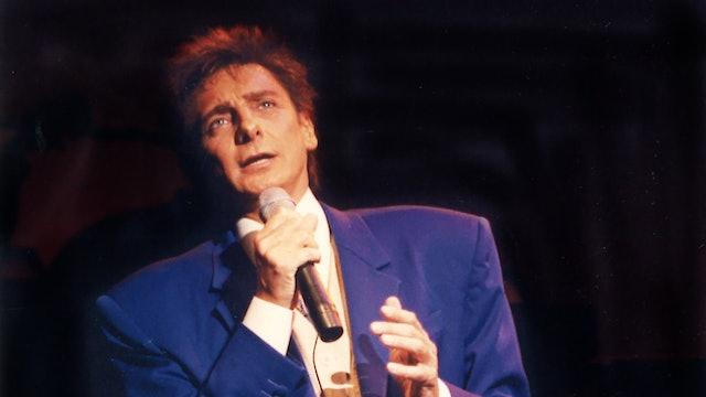 September 18, 1993 - Concord Pavilion - Concord, CA