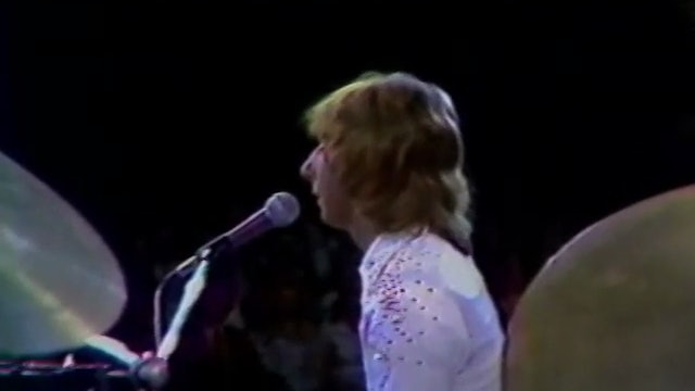 101st Kentucky Derby - Freedom Hall - May 1st, 1975