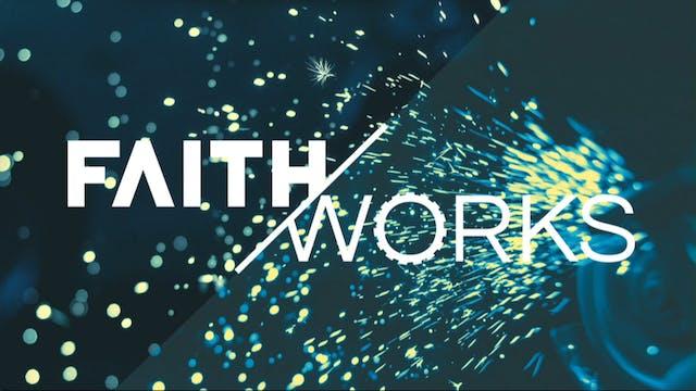 How to Win Against Temptation / Faith...