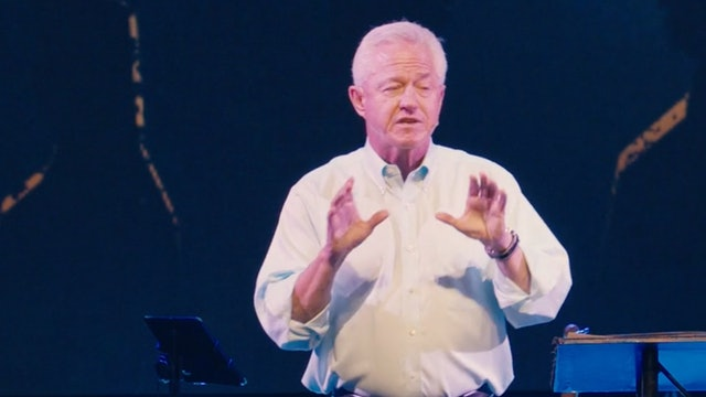 Testify Of Jesus / Acts 20:22-28 / Ray Bentley / August 8, 2021