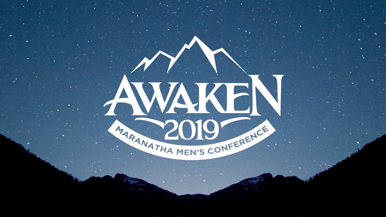 Awaken 2019