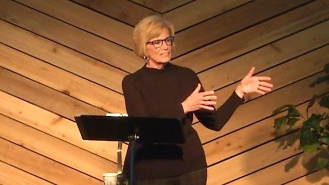 Women's Bible Study / Vicki Bentley /...