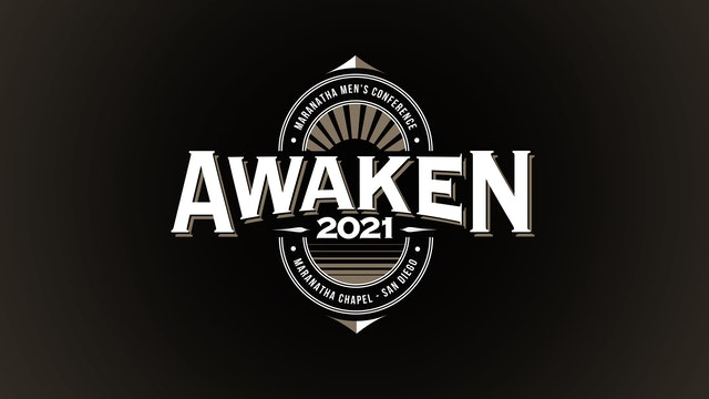AWAKEN 2021
