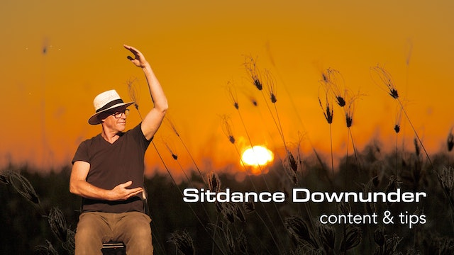 Content & Tips for Sitdance Downunder.pdf