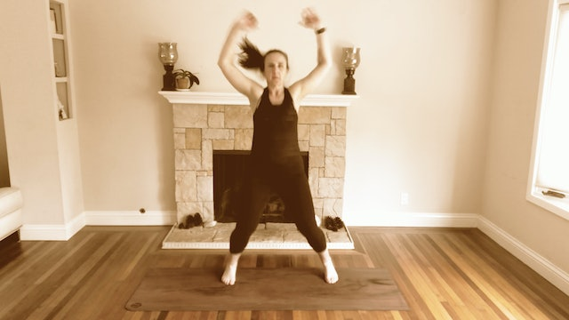 Core Challenge: Day #4!