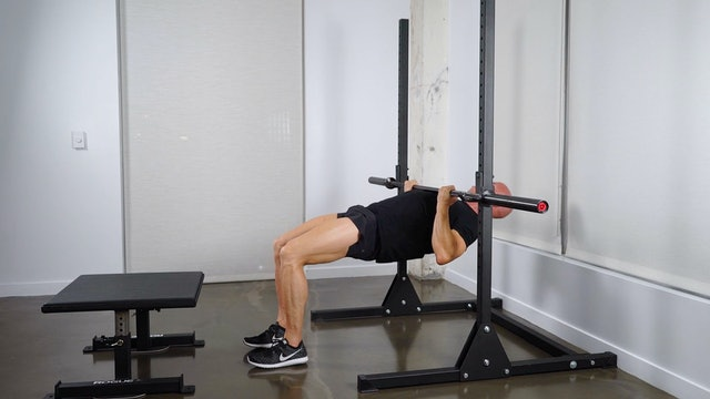 Tutorials- All Ladder Exercises and Agility Complex 3