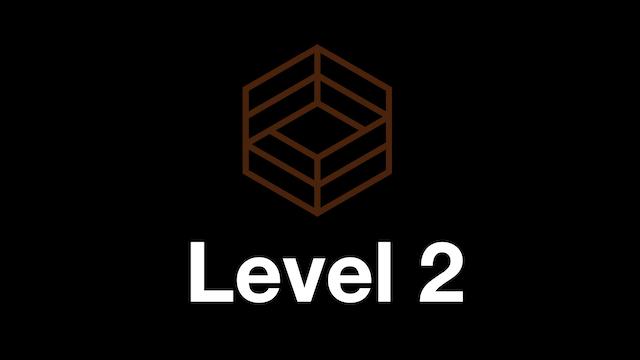 Level II (DE)