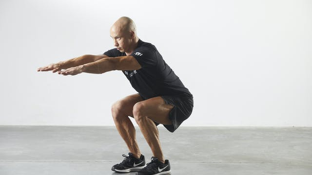 Tutorial Tuesday - Controlling Hip Ro...