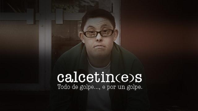 Calcetin(e)s