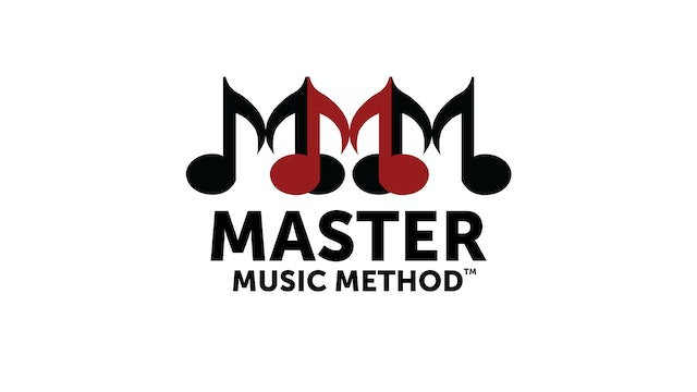 Introduction & Overview Of The Master Music Method