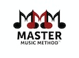 Master Music Method By J.P Cormier