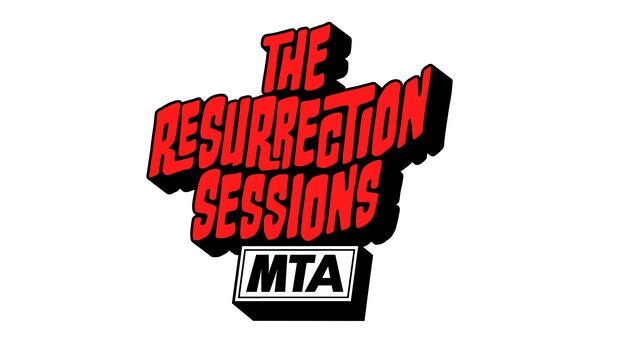 Resurrection Sessions: No Worries (Part 02)