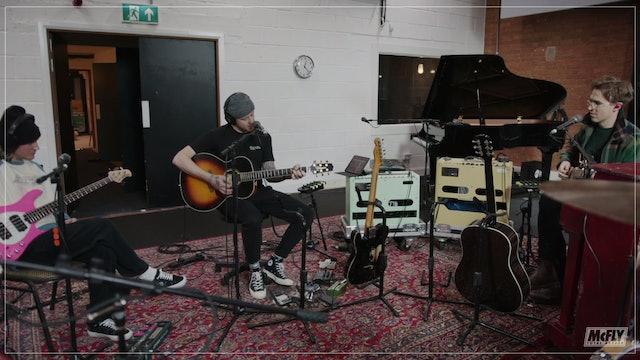 Rehearsal Live Stream - Day 02