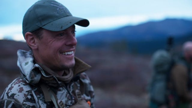 THE ENTIRE MEATEATER COLLECTION: SEASONS 1-6 (84 EPISODES)