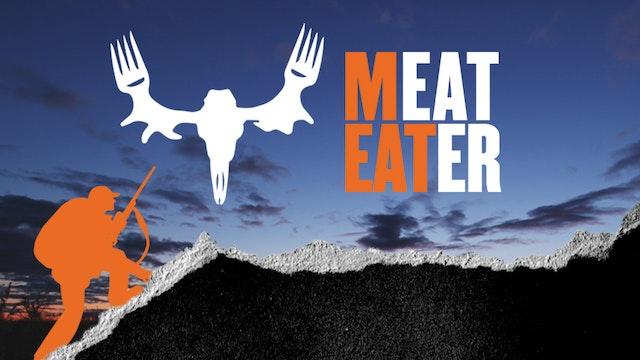 MeatEater Volume 5