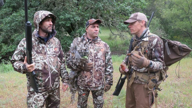 meateater season 4 episode 9