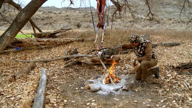 VOLUME 9, EP 7: WILD TO TABLE: MEATEATER MEMORABLE MEALS