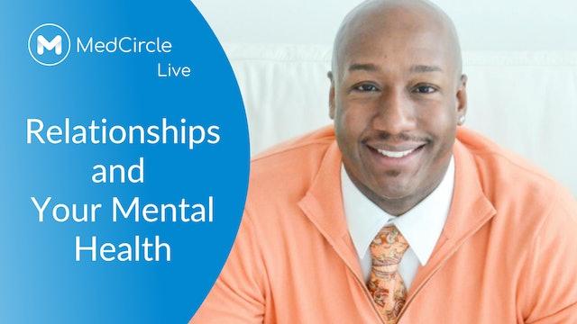 Friendship Love vs Romantic Love: The Differences & Mental Health Benefits