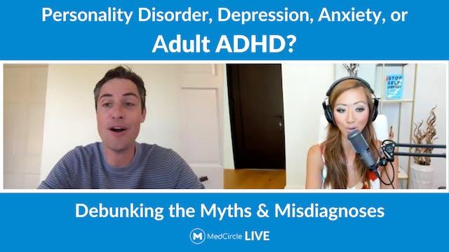 Surprising Myths & Misdiagnoses Debun...